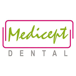 medicept-dental